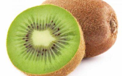 It's kiwi season. How well do you know the fruit?
